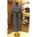 6290 Cng Tekstil Kap Siyah Beyaz Çizgili