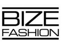 Bize Fashion