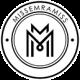 Missemramiss